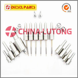 China diesel nozzle injector-diesel injection nozzle 0 433 271 258/DLLA150S548 for SCANIA DSI 11/DS 11 factory