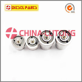 China diesel fuel nozzle parts-diesel injection nozzle 0 433 271 214/DLLA150S469 for JOHN DEERE 6.354 factory