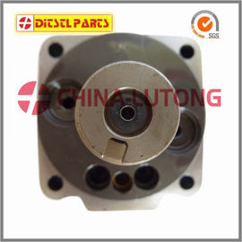 bosch mechanical fuel injection pump NISSAN engine parts 146402-4320 metal rotor head