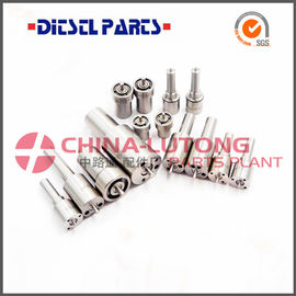 China fuel system of diesel engine bosch injector parts diesel nozzle DLLA145PN357/105019-1810 factory
