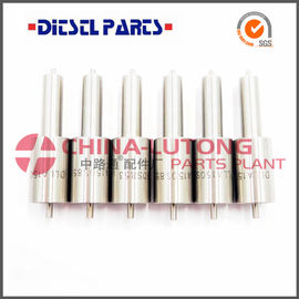China MITSUBISHI diesel injection nozzle DLLA160PN010/105017-0100 for diesel injection pump parts factory