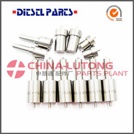 China nissan spray nozzle 0 433 175 125 DSLA145P626 mechanical fuel injection nozzles factory