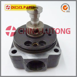 China 11MM Head of IVECO 1 468 334 595 for Distributor head with high-pressure pump factory