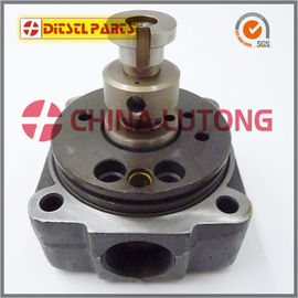 China hydraulic head pdf of IVECO 1 468 334 596 distributor rotor in engine factory