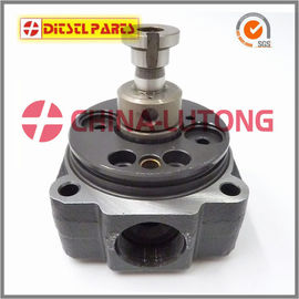 China fuel pump head cummins 1 468 334 603 11MM Head parts of a distributor rotor factory