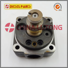 China Pump Head Replacement Video of Renault Distributor Rotor 1 468 334 604 factory