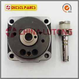 China image of hydraulic head 1 468 334 625 distributor rotor in engine factory