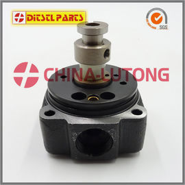 China rotor distributor price list of ve rotors types hydraulic heads 1 468 334 647 factory
