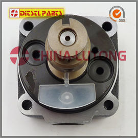 China rotary engine head 1 468 334 648 pump head rebuild kit for Cummins factory