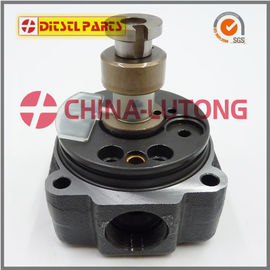 distributor rotor number 1468336636 for pump rotor repair in Daf Head Truck