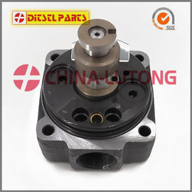 bmw distributor rotor replacement 2 468 336 013 fuel pump head chevy