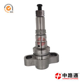 China KHD T Element 2 418 455 580 Plunger Barrel Assembly for injection pump after market replace factory
