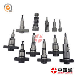 China T element 2 418 455 525/2418455525 diesel plunger for IVECO injection pump systerm factory