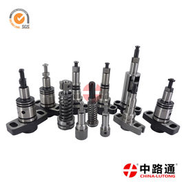 China zexel plunger catalog-p pump plungers 2 418 450 048 apply to DAF factory