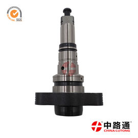 China BAUDOUIN after market repair kit 2 418 455 128/2455-128 diesel plunger T element factory