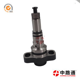 China 2 418 455 324/2418455324 T element diesel plunger for RENAULT injection pump factory