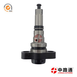 China Diesel plunger 2 418 455 724/2418455724 T element for FAW truck injection pump factory