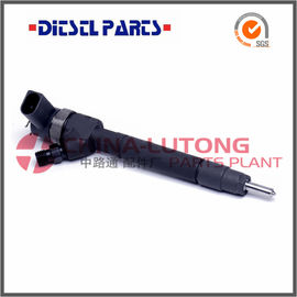 China 24v cummins injector nozzles 0 445 120 387 nozzle repair kit Renault Dongfeng Cummins DCI11_EDC7 factory