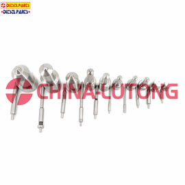 China Top quality Alh tdi injector nozzle replacement& vw DLLA148P1067 bosch nozzles injector factory