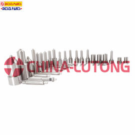 China bosch dlla 155 p277 for cummins 6bta & Bosch Hole-type Nozzle factory