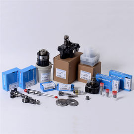 China A TYPE injector NOZZLE 0 445 120 133 Cummins ISL8.9 QSL8.9 Diesel Engine C220 C360 factory