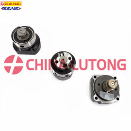 China VE type pump head assembly-Replacement Distributor Rotor 146400-2700 4/10L for KIA factory