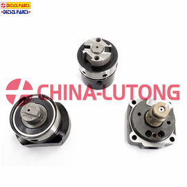 China bosch rotors review & rotor head assembly 1468 376 668 6/12R for Perkins factory