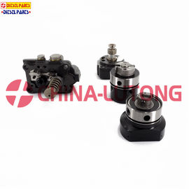 China bosch distributor rotor & bmw distributor rotor replacement oem 2 468 336 013 6/10R factory