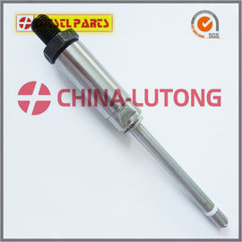 Caterpillar fuel injection injectors 8n 7005 Fuel injector Pencil Nozzle for engineering machinery