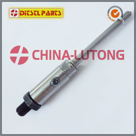 construction machinery Fuel Injector caterpillar 8n7005 diesel fuel injector replacement