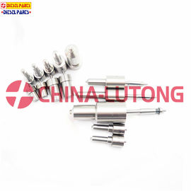 China nissan td27 fuel injector nozzle 9 432 610 077 DN0PDN113 multiple nozzle assembly factory