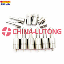 China industrial nozzles suppliers 0 433 175 190/DSLA150P784 nozzle injector kia factory
