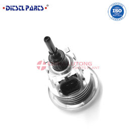 China Emissions Fluid Injection Nozzle 0 444 021 013 dosing module bosch apply to BMW factory