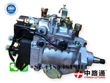 China Toyota 1HZ Injection Pump 22100-1C050 22100-1C190 Landcruiser J75 1HZ fuel injection pump assy factory