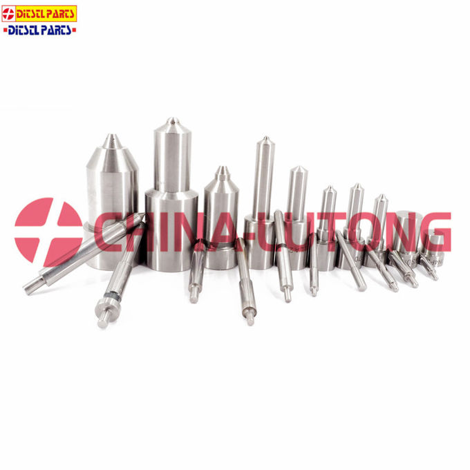 high quality 1kd injector nozzle denso