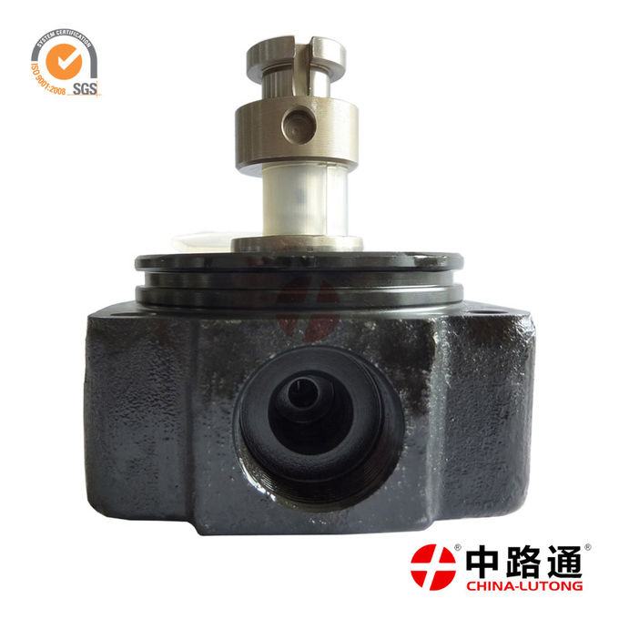 types of rotor head 1468 336 636	6/12R for DAF CN 95