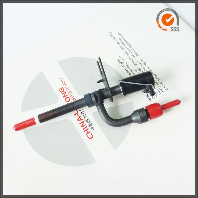 Pencil Injector china diesel parts​