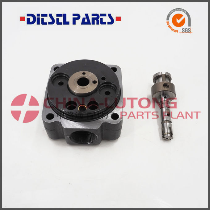 ISUZU D-MAX HEAD ROTOR 146402-5220 9461626313 1464025220 bosch rotor part number