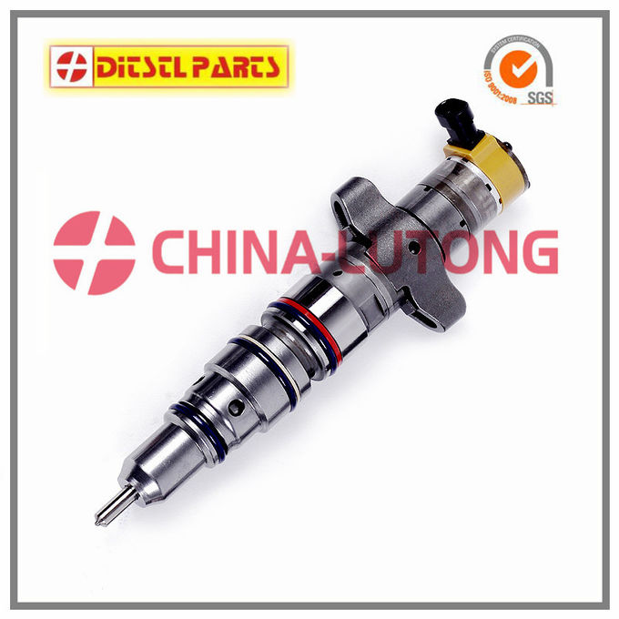 Buy 387-9433 Injector Gp caterpillar c9 fuel injectors for engine fuel injector system