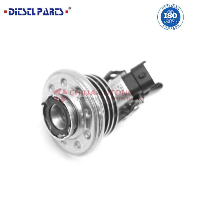 Emissions Fluid Injection Nozzle 0 444 021 013