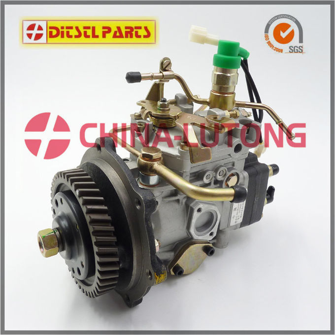 4jb1 injector pump NJ-VE4/12F1900LNJ01 isuzu injector pump for sale