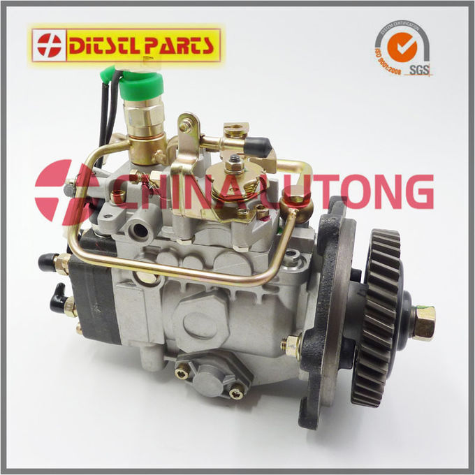 delphi pump jcb-delphi fuel injector pump 9520A304G apply to Renault