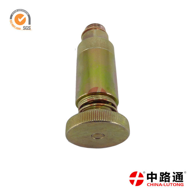 primer pump hand -Hand Primer Steel With Spring 152200-1120 diesel fuel feed pump hand primer
